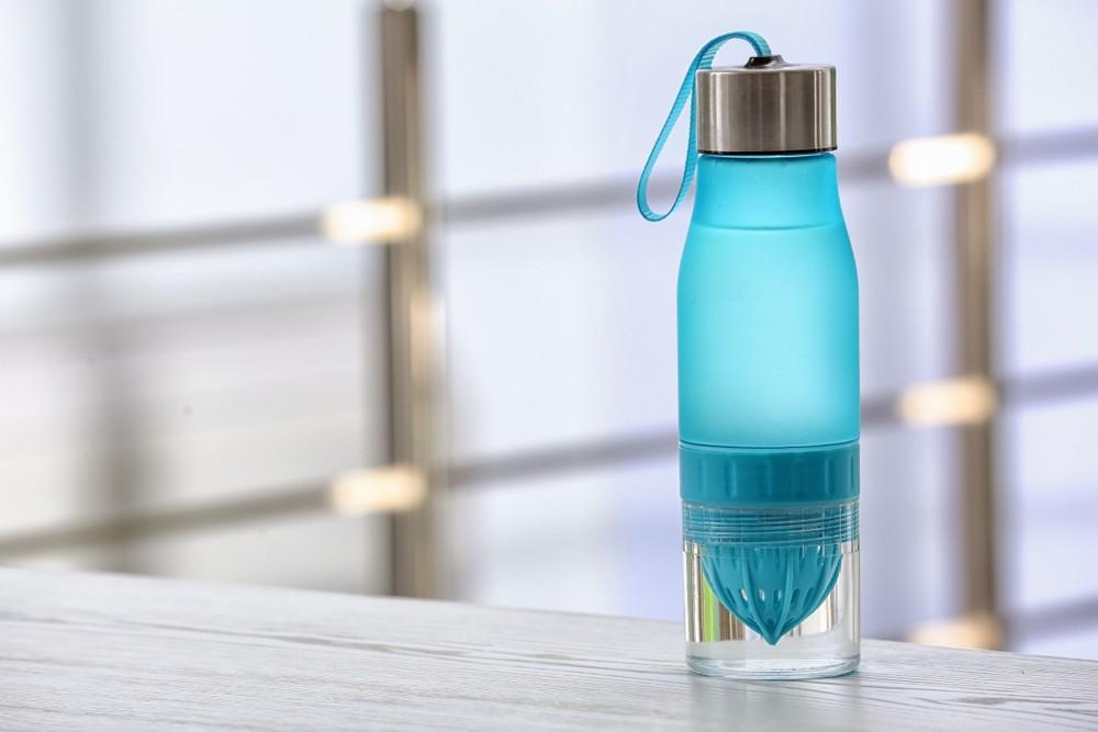 pet-bottle-can2