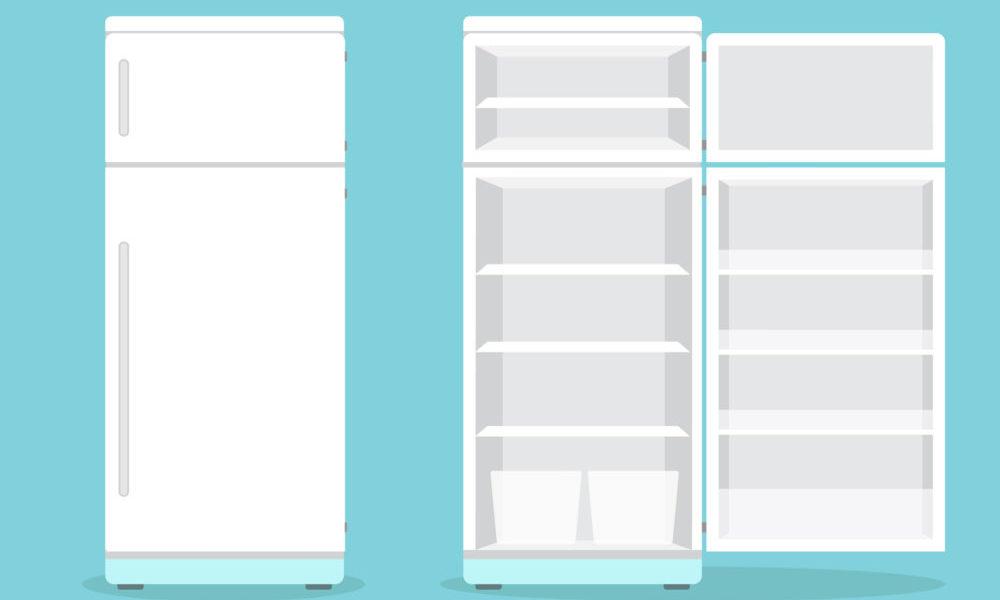 refrigerator-none3