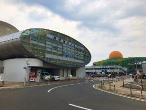 kyushu-noplan-travel13