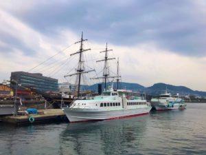 kyushu-noplan-travel14