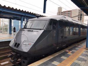 kyushu-noplan-travel4