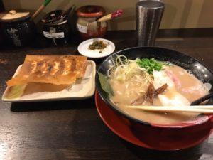 kyushu-noplan-travel6