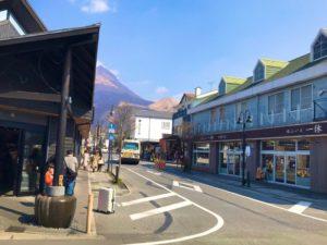 kyushu-noplan-travel12