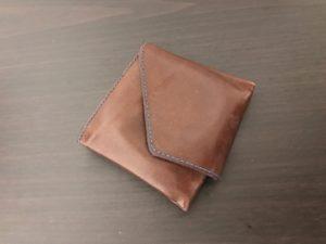 abrasus-travel-wallet2