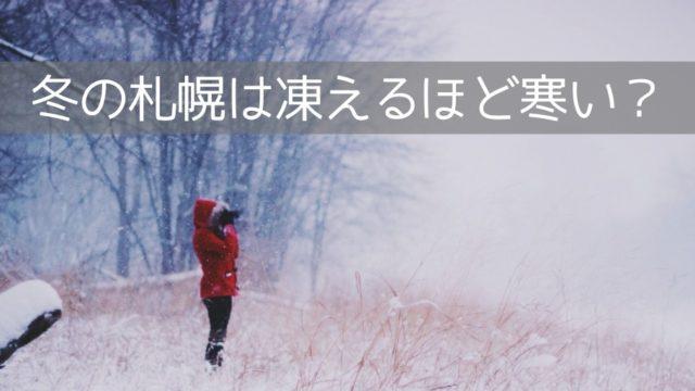 winter-sapporo-dress