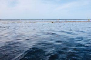 宗谷岬 海2