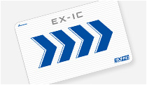 EXプラスカード