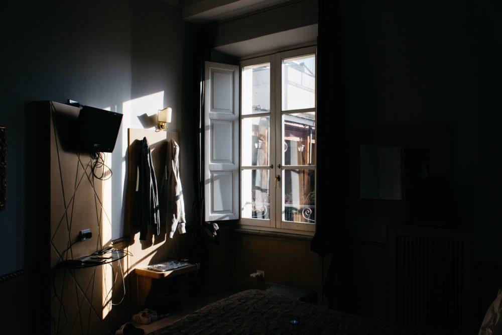 家賃が低い家に住むデメリット